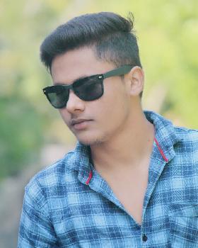 Rupam Sonawane portfolio image3
