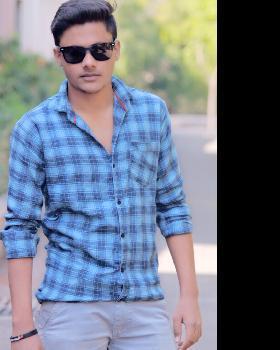 Rupam Sonawane portfolio image2