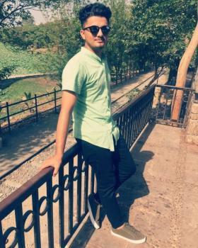 Khalid Malek portfolio image2