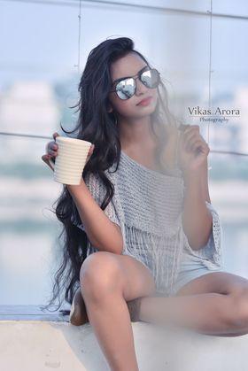 Ayushi raj portfolio image9