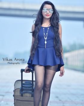 Ayushi raj portfolio image8