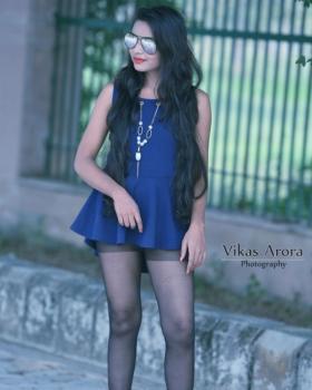 Ayushi raj portfolio image7