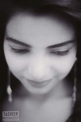 Ayushi raj portfolio image5