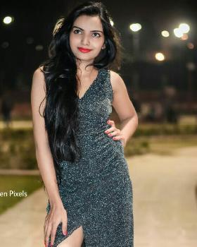 Ayushi raj portfolio image2