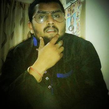 bhupendra singh  portfolio image2
