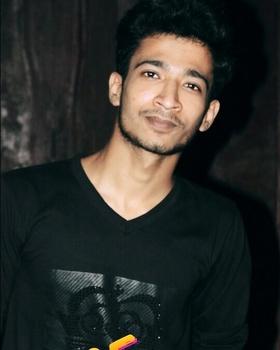 Gulzar Imam portfolio image26