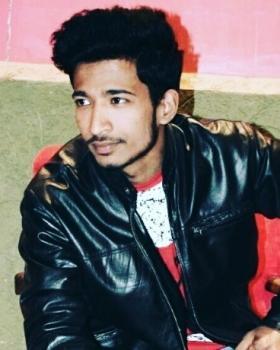 Gulzar Imam portfolio image20