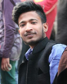 Gulzar Imam portfolio image8
