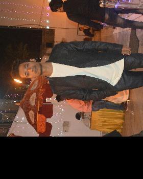 Gulzar Imam portfolio image7