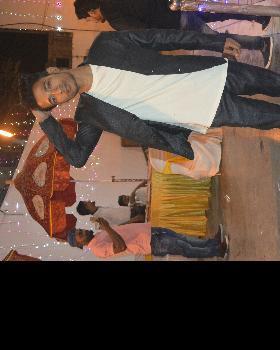 Gulzar Imam portfolio image6