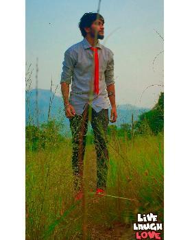 Atishk portfolio image3
