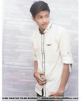 Neeraj Yadav portfolio image3