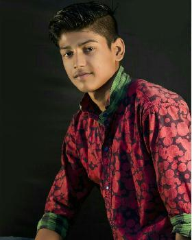Neeraj Yadav portfolio image2