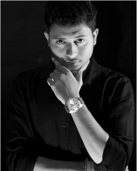 mayank goyal portfolio image3
