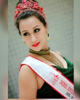 Lalita Rawat portfolio image5