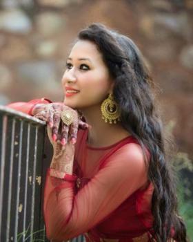 Lalita Rawat portfolio image4