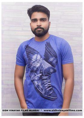 Raj Singh Suman portfolio image11
