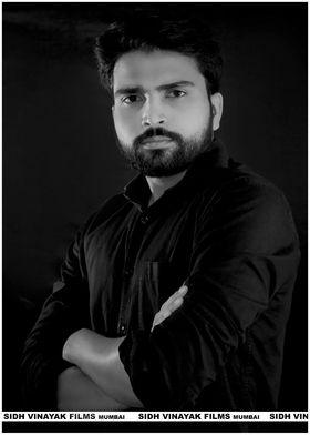Raj Singh Suman portfolio image9