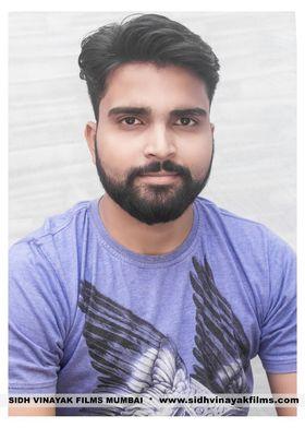 Raj Singh Suman portfolio image8