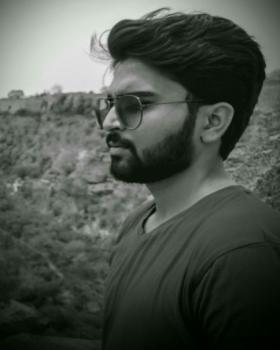 Raj Singh Suman portfolio image5