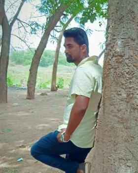 chandu portfolio image1