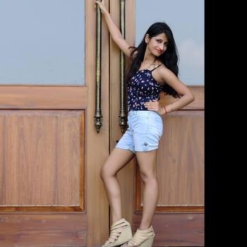 Sangita Roy portfolio image5