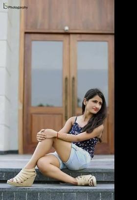 Sangita Roy portfolio image4