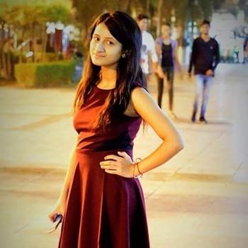 Sangita Roy portfolio image3