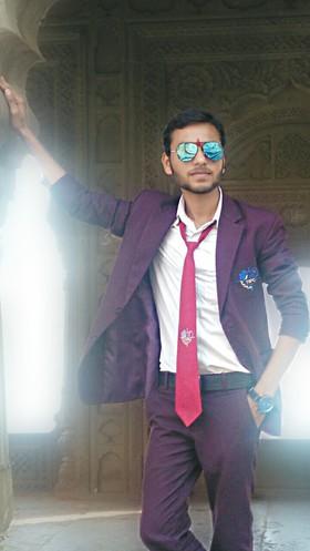 Raj portfolio image6