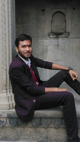 Raj portfolio image2