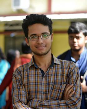 Mukul Das portfolio image2