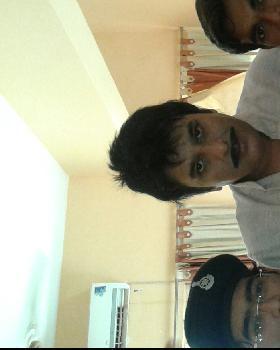 Dhaval vadhavana portfolio image5