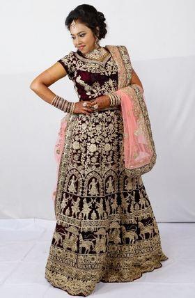 Roopa portfolio image7