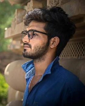 Daksh Kumar portfolio image7