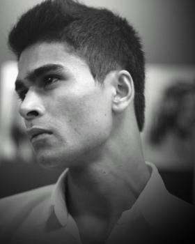 Avinash kapadnis portfolio image1