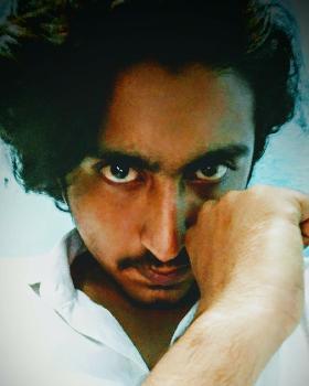 Mukund Sankhla portfolio image12
