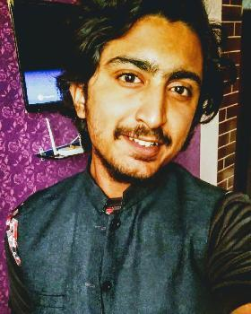 Mukund Sankhla portfolio image6