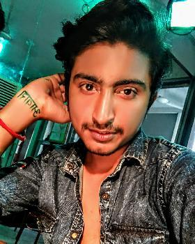 Mukund Sankhla portfolio image27