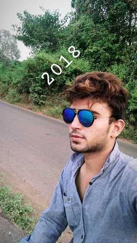 Shahbaz Nick name sahil portfolio image7