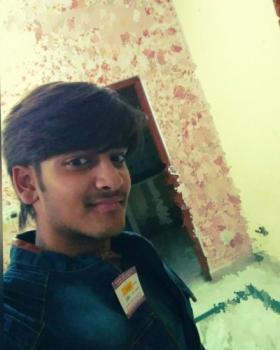 RishabhRavi Goyal portfolio image12