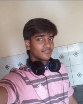 RishabhRavi Goyal portfolio image10