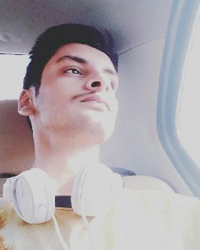 avinash garg portfolio image14