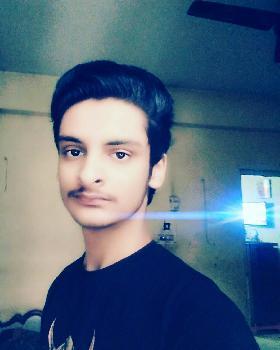 avinash garg portfolio image10