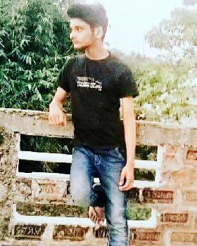 avinash garg portfolio image9