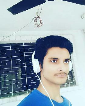 avinash garg portfolio image6