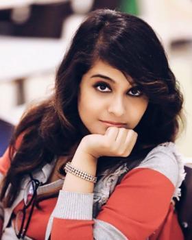 Rohini Chatterjee portfolio image2