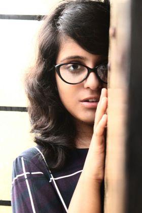 Rohini Chatterjee portfolio image1