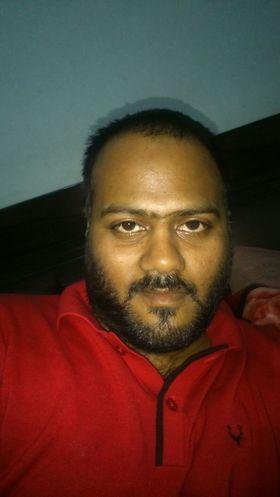 Amit Bhai Patel portfolio image4