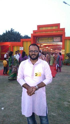 Amit Bhai Patel portfolio image2