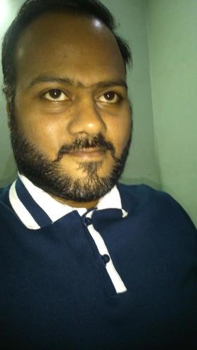 Amit Bhai Patel portfolio image1